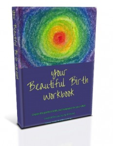 Beautiful Birth Workbook