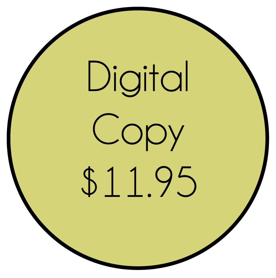 buy digital 11.95